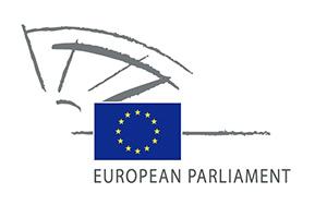 Europos parlamento narys Zigmantas Balčytis